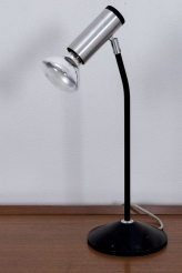 Philips bureaulamp