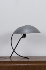 Philips NB 100 bureaulamp