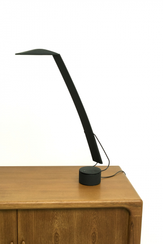 61682dove bureaulamp01.jpg