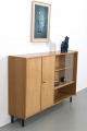 60051 blondfineer highboard 2.jpg